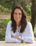 Christine Bronstein