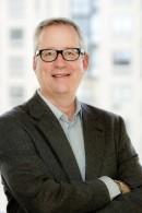 David Landis headshotsmall