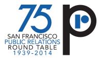 SFPRRT logo