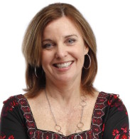 Ann Killion, Chronicle columnist
