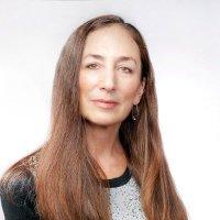 Brenda Kahn