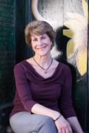 Paula Reinman