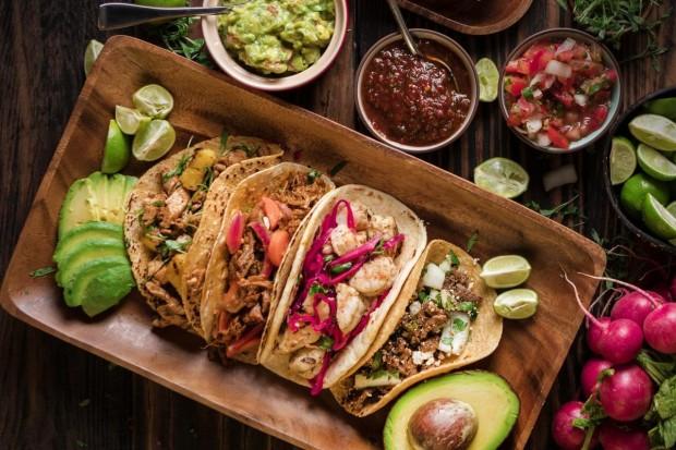 tacos-horiz