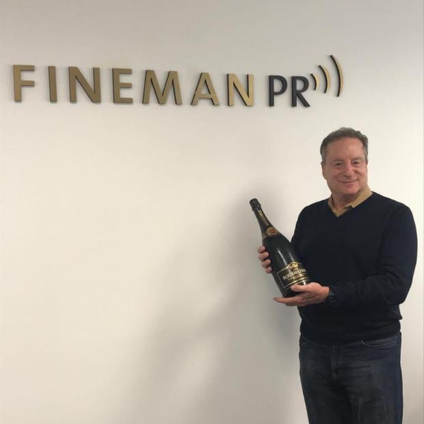 Fineman PR