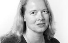 Katharine Mieszkowski