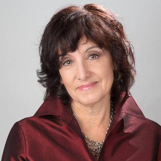 Carla Marinucci