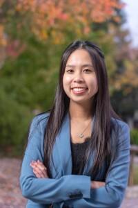 2021 Holly Nguyen