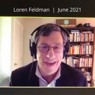 Feldman thumbnail