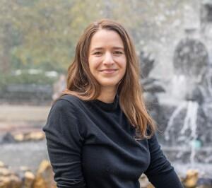 Emily Nonko